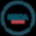 HECA_circle_logo_bw_150px (020720 CL).pn