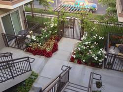 5302 Wilkinson Avenue Apartments