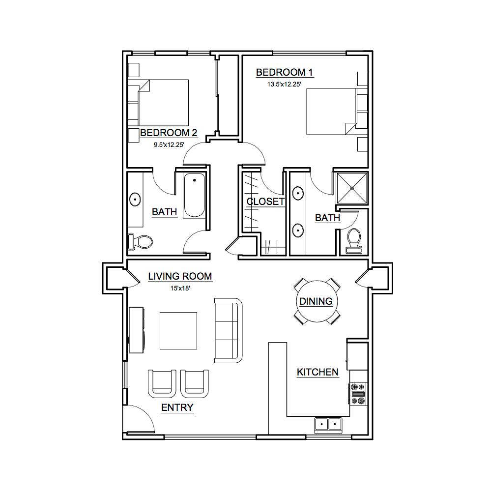 apartment_5_edited.png