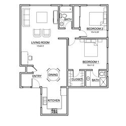apartment_6_edited.png