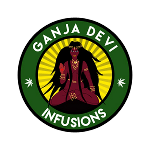 GANJA DEVI MEDICATED BATH