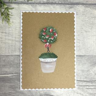 Folkit Topiary