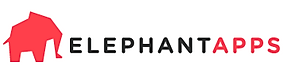 elephant apps_logo.png
