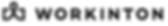 Workinton logo.png