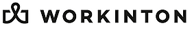 Workinton logo.png