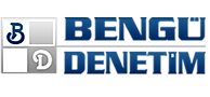 Bengu denetim_logo.png