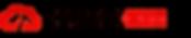 DinamikCRM logo-mini.png