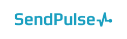 sendpulse-logo.png