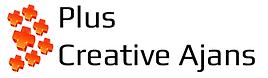 plus creative ajans logo.png