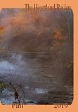 fall 19 Promo cover.jpg