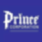 prince-squarelogo-1534200716427.png