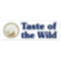 Taste-of-the-Wild-Logo.png