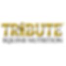 tribute logo .png