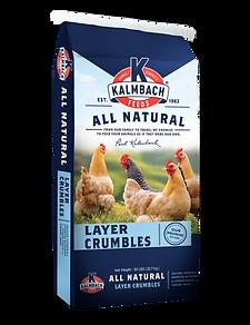 Layer Crumbles Kalmbach web.png