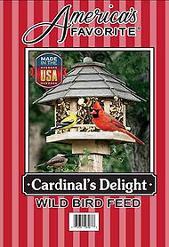cardinal seed .jpg