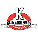 Kalmbach-Feeds.jpg