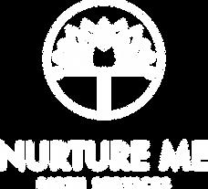 nurture_me(watermark).png
