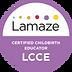 Lamaza Logo.png