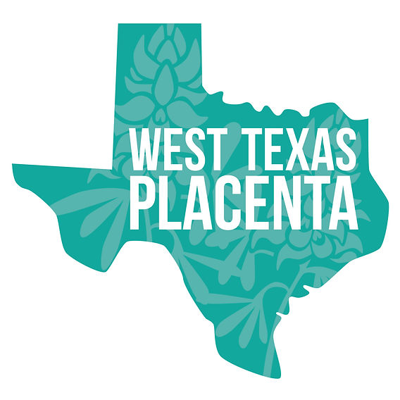 West TX Placenta Logo web-01.jpg