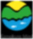 KM_logo.png
