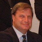 Robert Kolascai