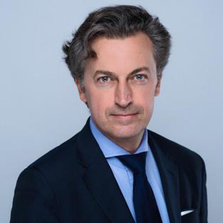 Nicolas Bianciotto