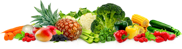 FRUIT AND VEGGIE PNG.png