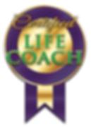 Destiny Life Coach Logo.png