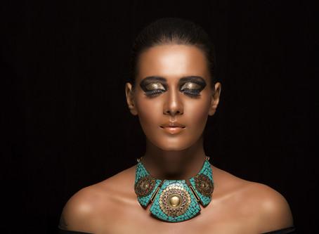 Tackling Hyperpigmentation & Dark Spots:
