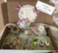 open box, closed clamshells (2).jpg