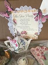 teaparty poem.jpg