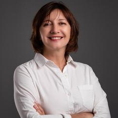 Dr. Chantal Fournier-Wirth.jpg