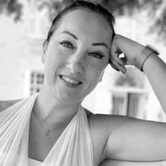 Dr. Sarah Resina