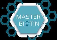 logo biotin.png