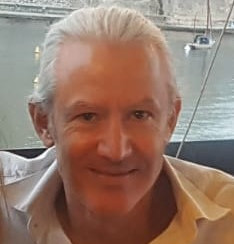 Franck Di GIacomo