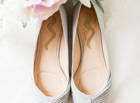 5 Things You May Be Overlooking When Planning Your Wedding