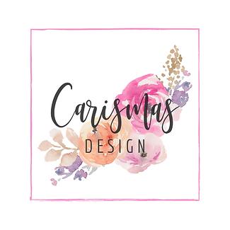 Carismas Design Logo.png