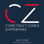 CONSTRUCIONES ZAMORANO