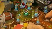 Bugvasion TD Screenshot 4