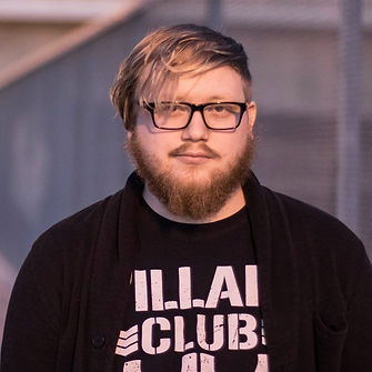 Andrew of IndieBag