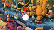 Bugvasion TD Screenshot 3