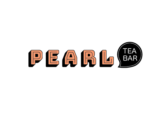 Pearl signage-01.png