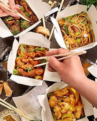 healthy-takeaway-chinese-takeaway.jpg