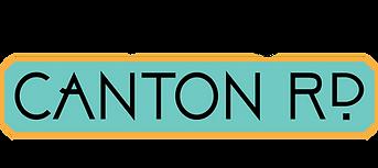 CantonRd Logo.png