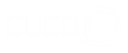 Logo Cuco.png