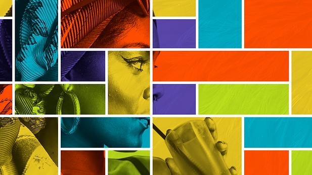 Color_Blocks_-_Capa_apresentação_2.png