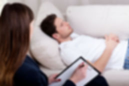 Common Hypnosis Myths, misunderstandings about hypnosis, myths about hypnosis