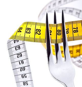 North Dallas Family Hypnosis, Losing Weight With Hypnosis, hypnosis for weight loss, hypnosis to lose weight, plano hypnosis, dallas hypnosis