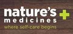 natures medicine.jpg