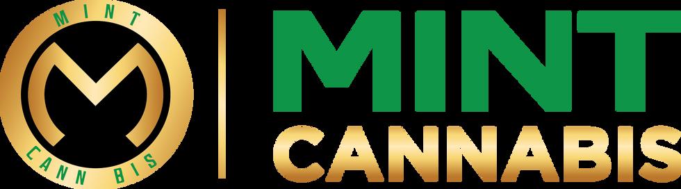 Mint(MasterLogo).png
